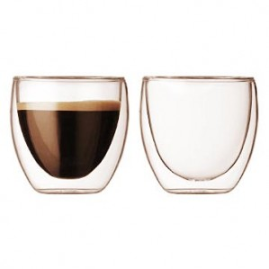 Bodum-Pavina-Double-Wall-Thermo-Glasses-299x299